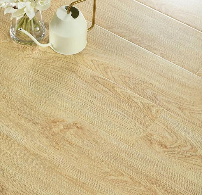 各种木地板怎么选购及优缺点介绍