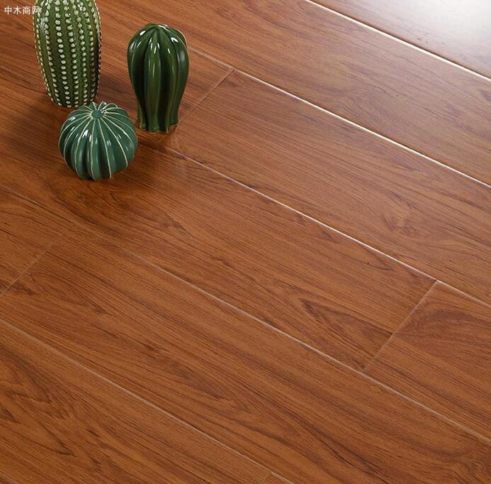 各种木地板怎么选购及优缺点介绍图片