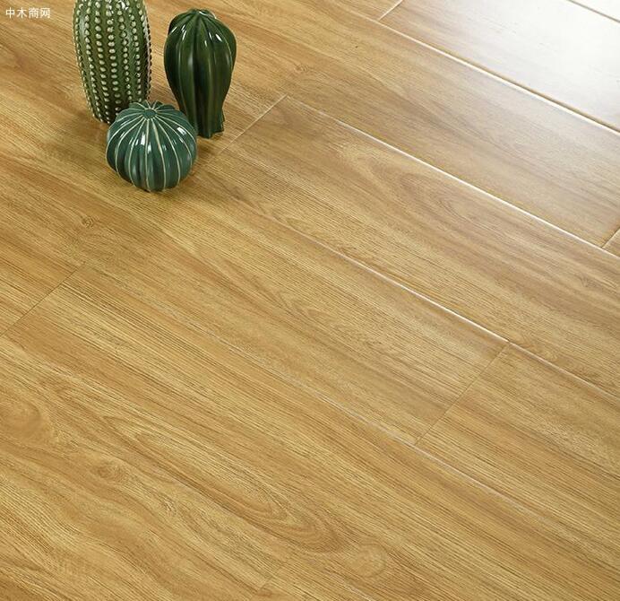 各种木地板怎么选购及优缺点介绍价格