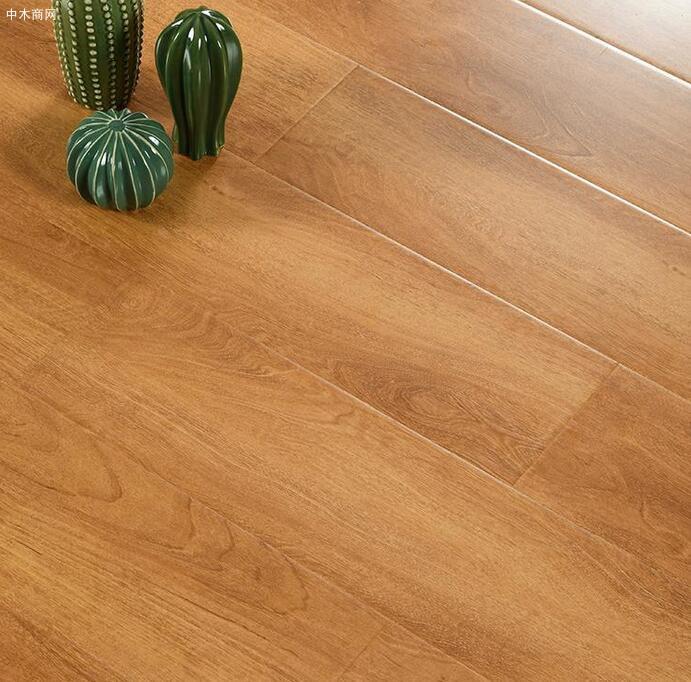 各种木地板怎么选购及优缺点介绍厂家