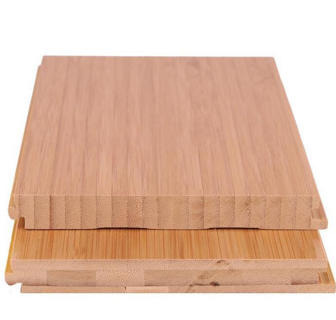 各种木地板怎么选购及优缺点介绍品牌
