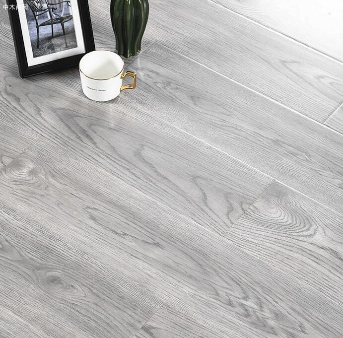 各种木地板怎么选购及优缺点介绍批发