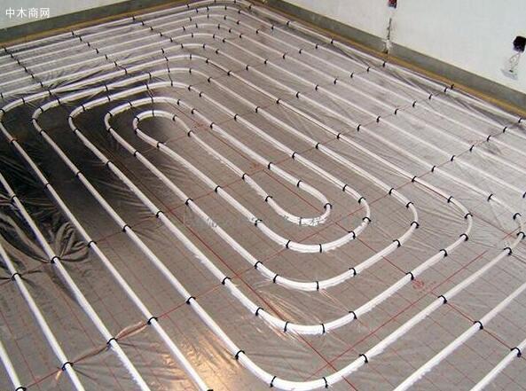 实木地热地板安装注意事项有哪些价格