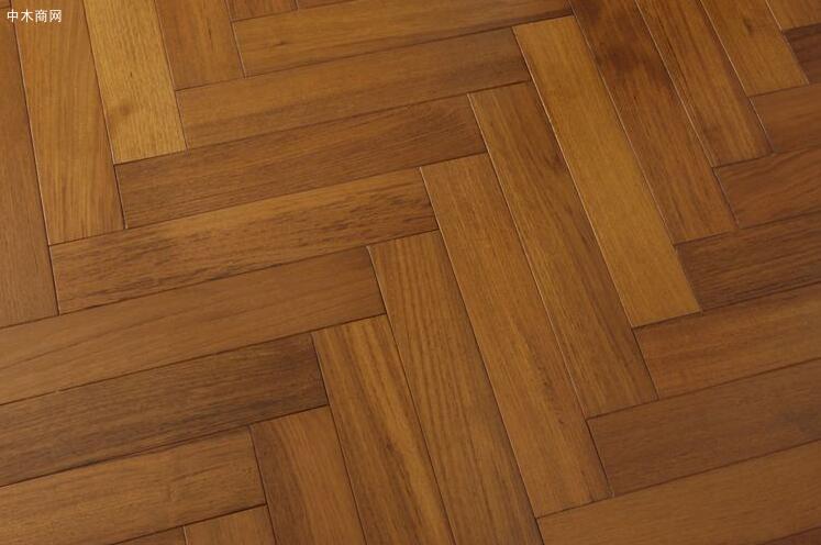 实木地热地板安装注意事项有哪些采购