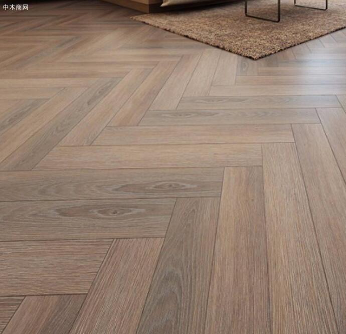实木地热地板的优缺点及怎么选购品牌
