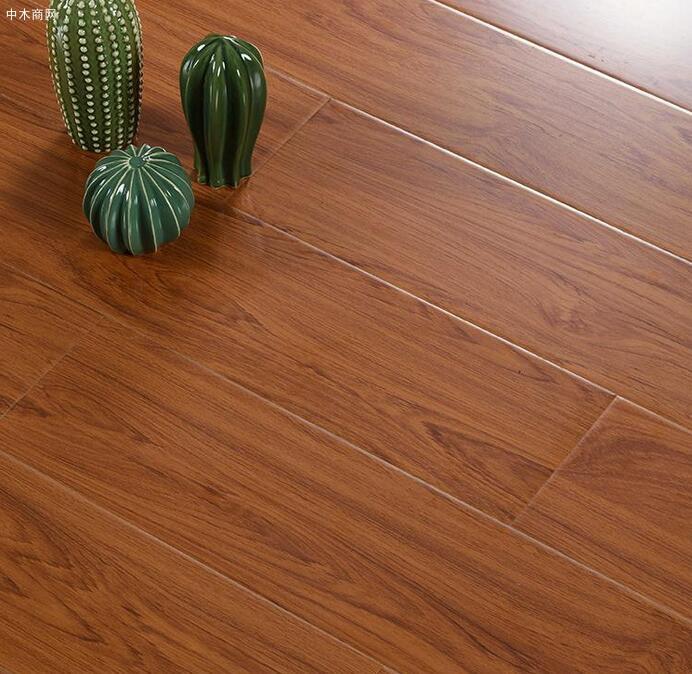 实木地板怎么保养才会亮及方法价格