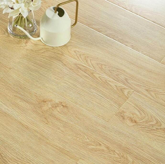 实木地板怎么保养才会亮及方法厂家