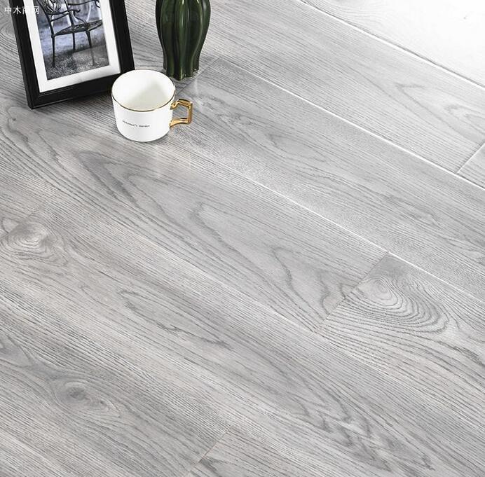 实木地板怎么保养才会亮及方法批发