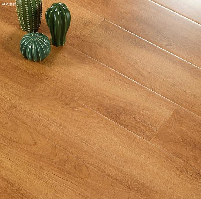 实木地板怎么保养才会亮及方法供应