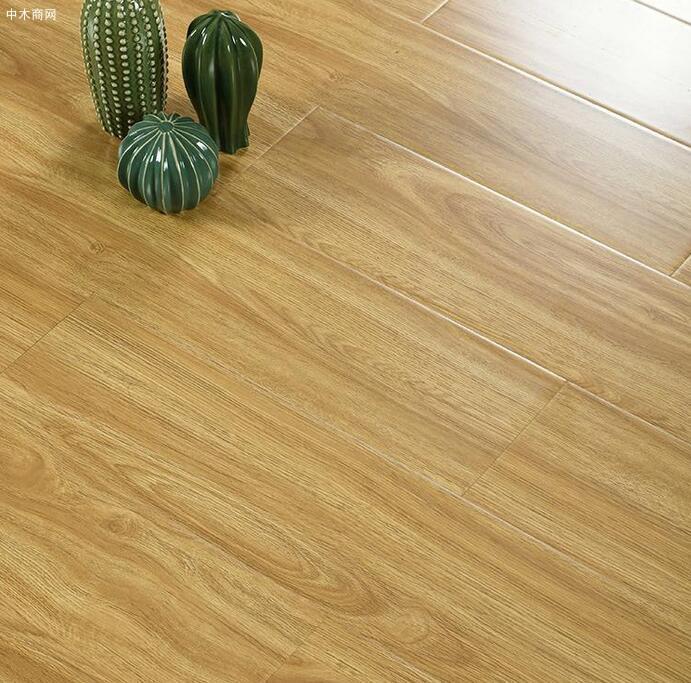 实木地板怎么保养才会亮及方法采购