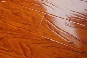 多层实木地板的优缺点及选购要点?