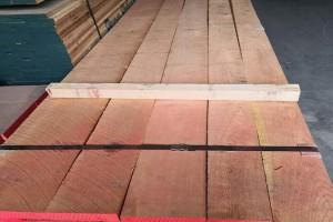 樱桃木家具的优缺点及选购时需要注意哪些?