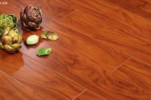 多层实木地板怎么保养和养护?