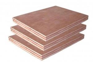 美国胶合板材和定向刨花板材有可能达到新的价格高点