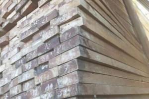 """美国贸易代表办公室宣布将对越南木材和汇率政策发起""""301调查"""""""