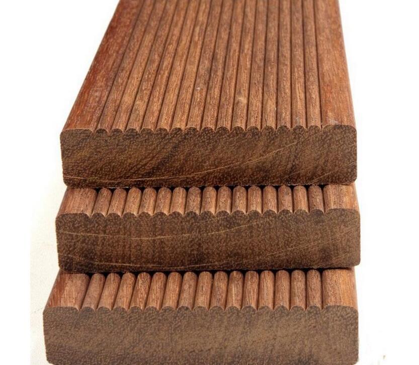 菠萝格木是什么木材及优缺点厂家