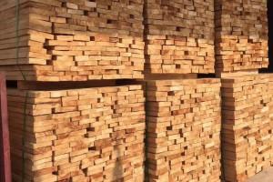 宿迁市洋河新区开展中小木材加工企业安全专项检查