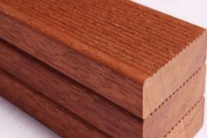 菠萝格木是什么木材市场价格是多少?