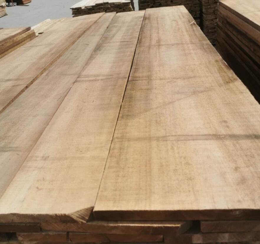 白杨木家具好不好及白杨木做家具的优缺点介绍品牌