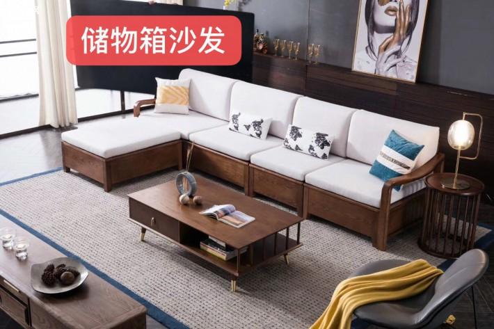 白杨木家具好不好及白杨木做家具的优缺点介绍采购