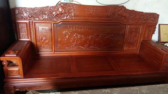 白杨木家具好不好及白杨木做家具的优缺点介绍供应
