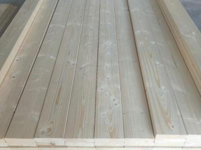 温州实木床板价格多少钱一方?