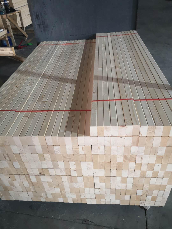 床的床板用什么材质好厂家