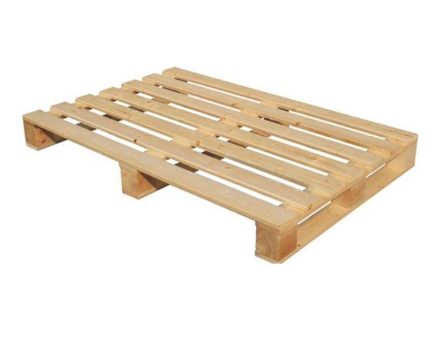 木托盘的标准尺寸有哪些及分类