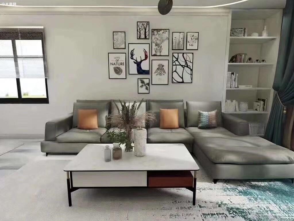 谁知道科技布沙发优缺点是什么与真皮沙发和布艺沙发的优势价格