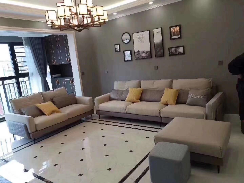 科技布沙发透气性怎么样及能用多久