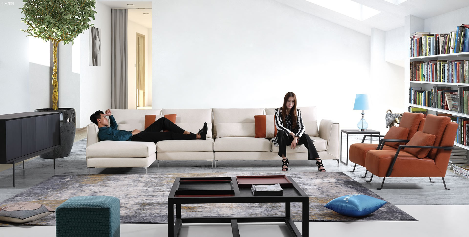 科技布沙发透气性怎么样及能用多久图片