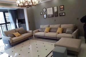 科技布沙发透气性怎么样及能用多久?
