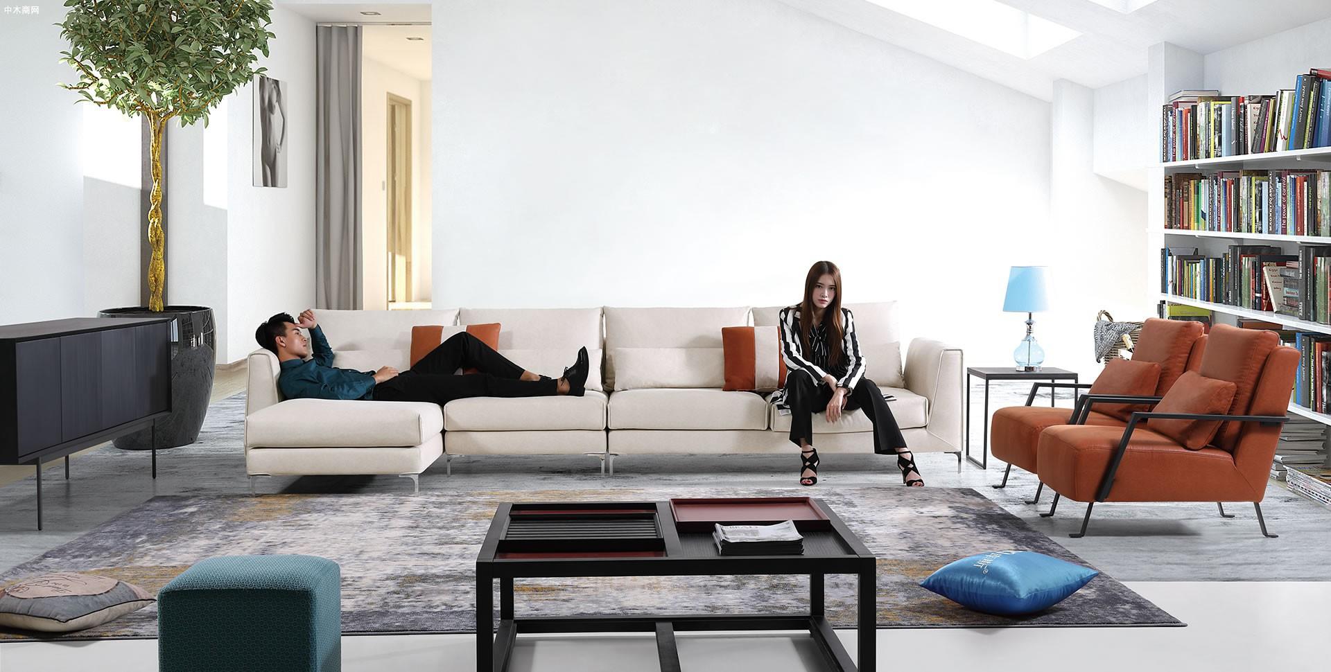 买沙发科技布后悔吗?科技布沙发到底值不值得买厂家