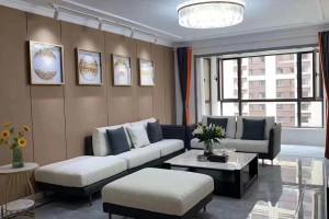 买沙发科技布后悔吗?科技布沙发到底值不值得买?