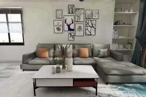科技布沙发能用几年及优点介绍?
