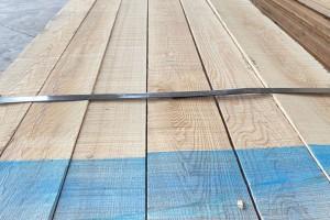 厂家直销批发北美白蜡木板材烘干实木,美国白蜡木北部无结家具板