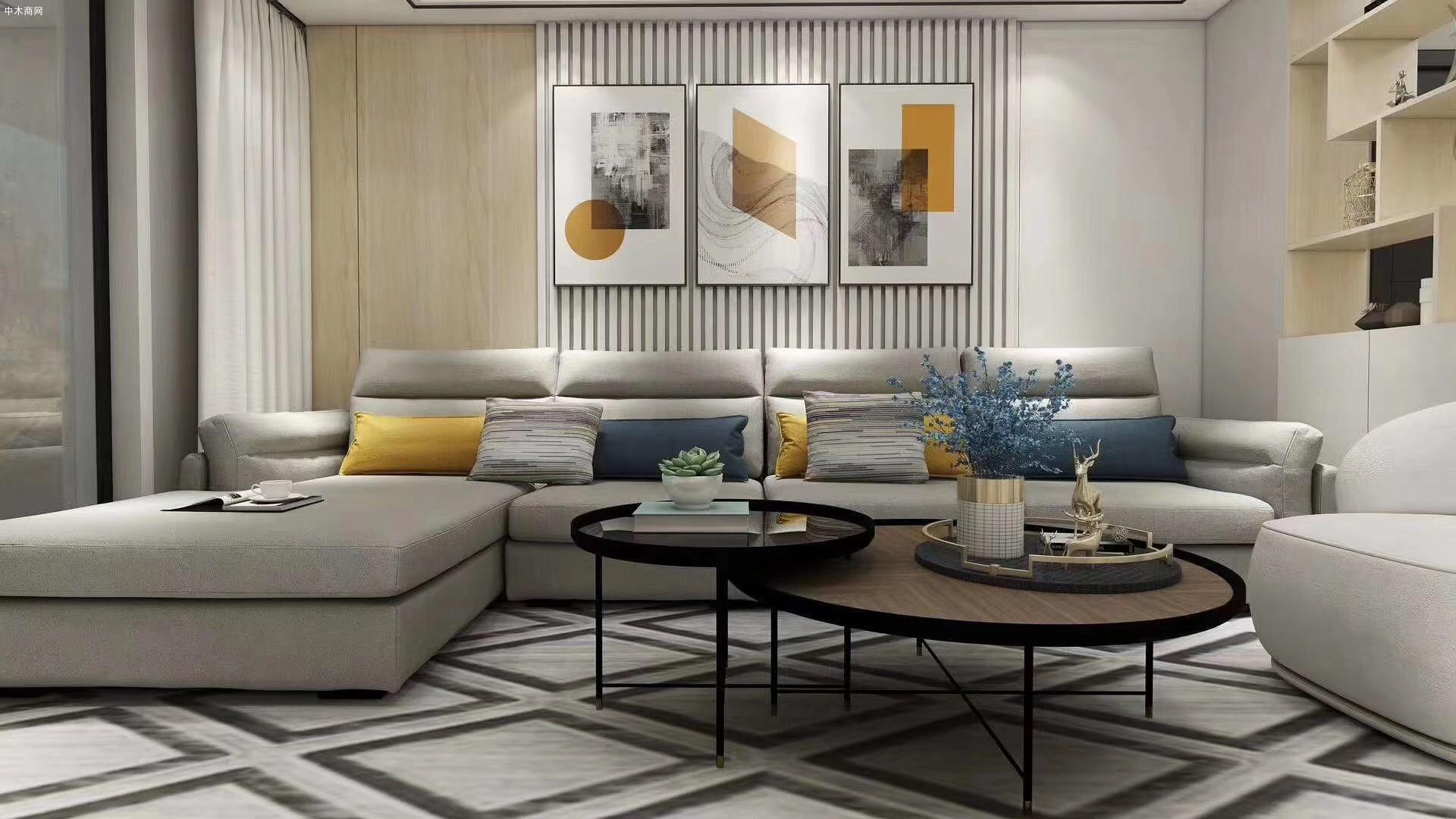 科技布沙发会掉皮吗及能用几年品牌