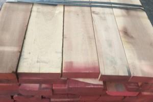 美国黄杨木家具木材价格2500-2600元/立方米