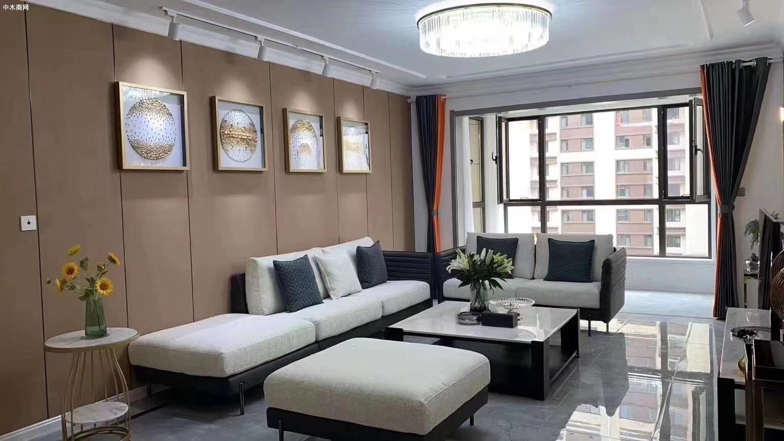 谁知道科技布沙发优缺点是什么与真皮沙发和布艺沙发的优势厂家