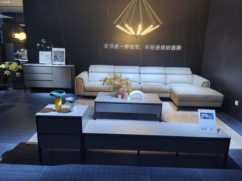 库斯沙发质量怎么样及优势分析品牌