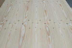南宁市2020年人造板材产量将达到780万立方米