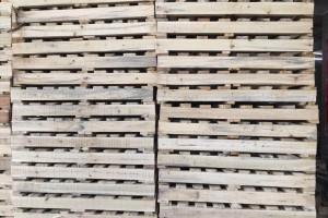 我国木材及木制品存在产业结构不合理等问题