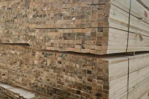 沭阳县:木材加工和家具产业在涅槃中华丽转身