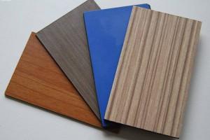 防火板是一种什么材料及防火板真的防火么?