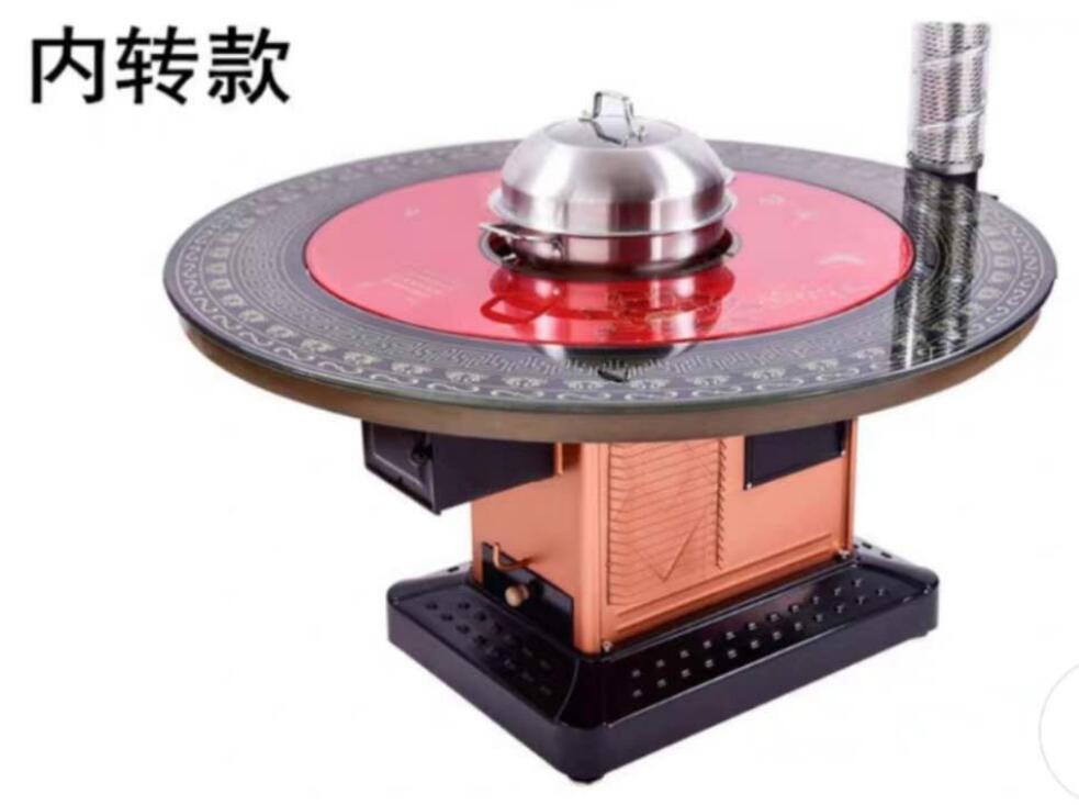 宜昌烤火炉安装有哪些方法品牌