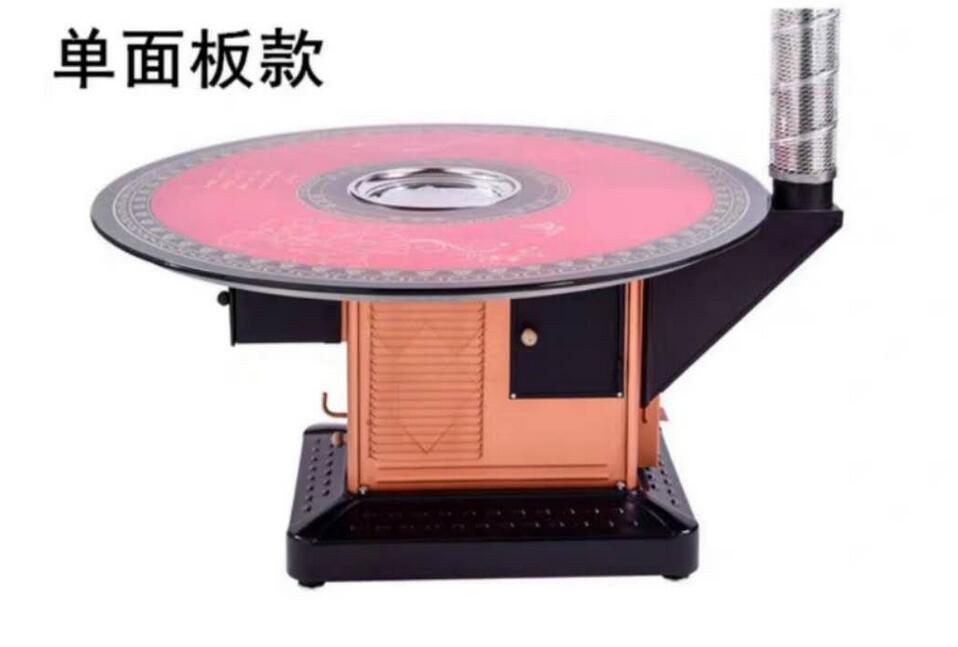 宜昌烤火炉安装有哪些方法图片