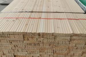 """亳州:切实推进木材与木制品污染治理工作 拒绝""""一刀切"""""""
