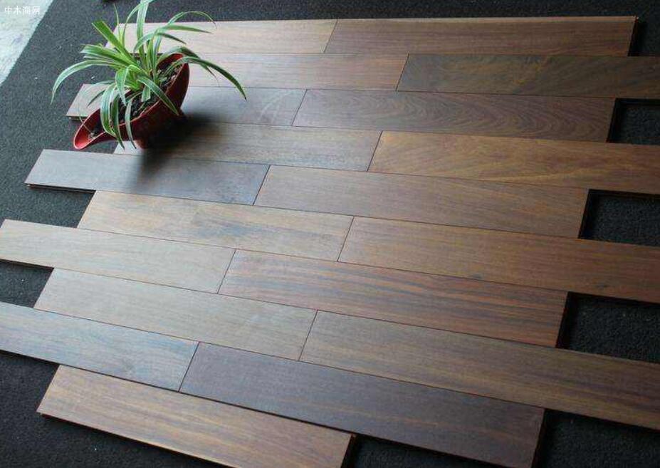 重蚁木地板的优缺点及选购技巧批发