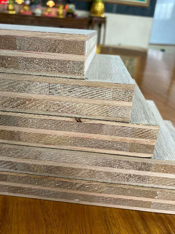 多层厚芯结构门板厂家直销价格