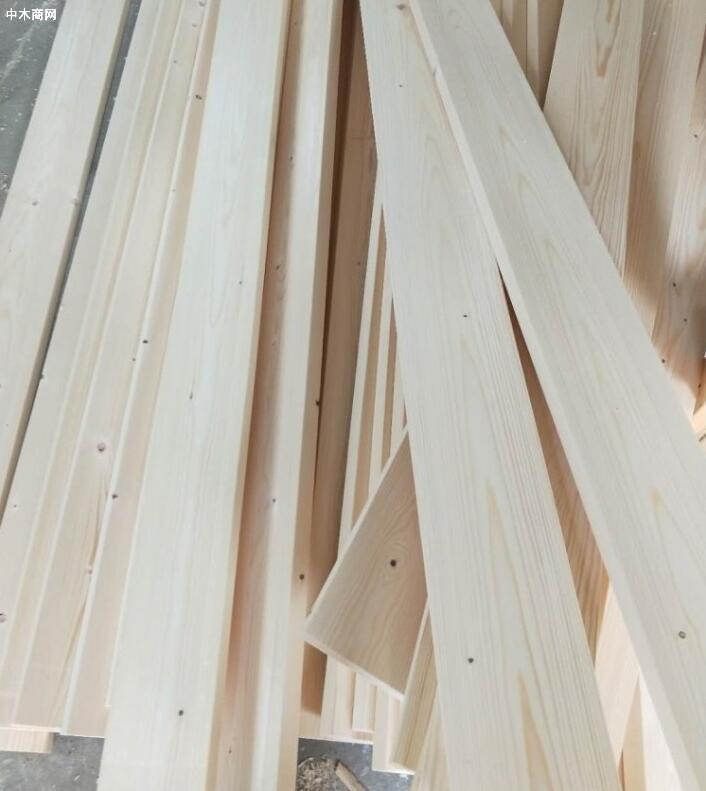 云杉木板材的优缺点及云杉木板材价格多少钱价格